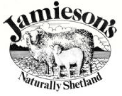 Jamieson's of Shetland Yarn & Wool
