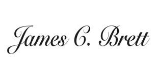 James C. Brett Knitting Patterns