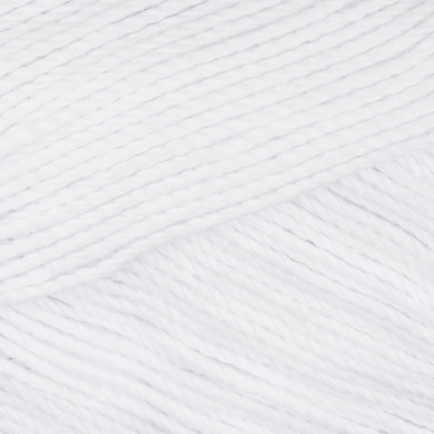 Stylecraft Classique Cotton 4 Ply