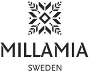 MillaMia Knitting Patterns