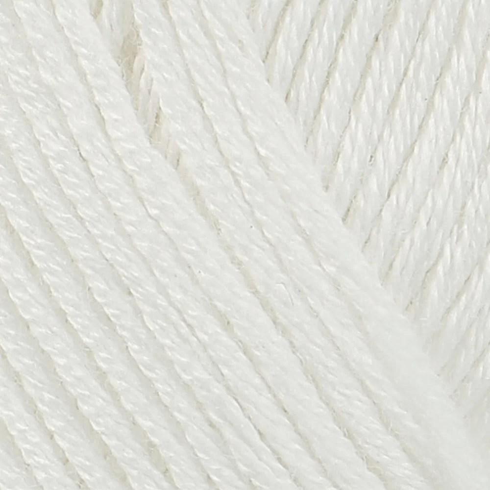 Patons Cotton Bamboo