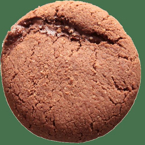 法芙娜可可豆手工餅乾 - iSweets patisserie 愛甜食