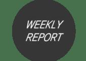 Weekly Report 18 -25 October 2015
