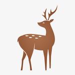 ナビタイム、奈良県の多言語観光案内アプリ「NARA Experience Guide」リリース