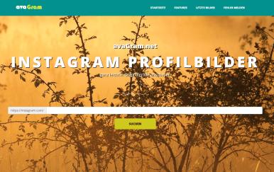 avaGram.net