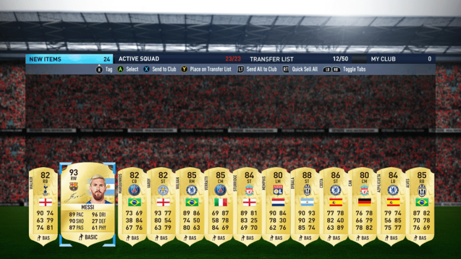 FIFA18_Pack