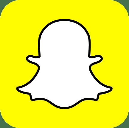 Freundschafts-Emojis