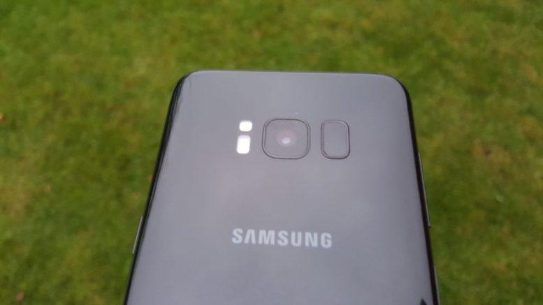 S8-Rückseite