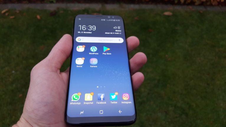 S8_Bildschirm