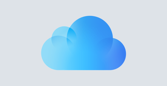 iCloud Passwords extension in the Chrome Web Store