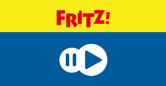 FRITZ!Apps