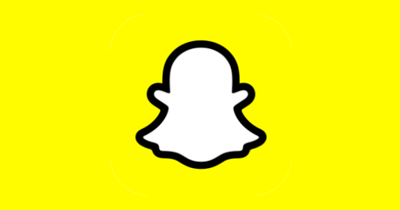 snapchat f r android erh lt update auf version mit bug fixes it. Black Bedroom Furniture Sets. Home Design Ideas