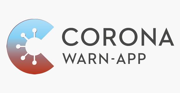 Corona-Warn-App für iOS und Android