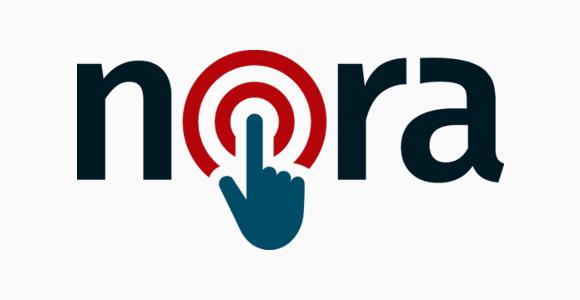 nora Notruf App für iOS und Android