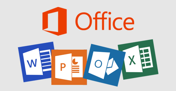 Microsoft stellt Word, Excel und PowerPoint Viewer ein – it-blogger net