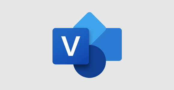 Visio Viewer für iOS