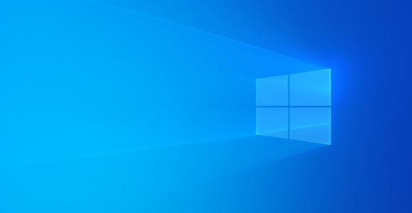 Windows 10 Mai 2019 Update