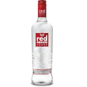 RED SQUARE 1.5ltr