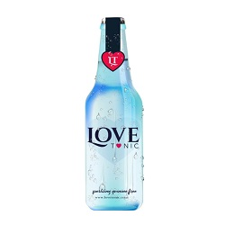LOVE TONIC 200ml