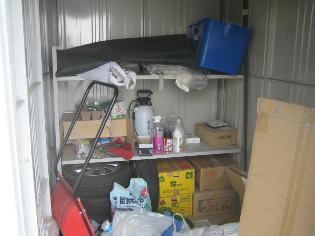 群馬県安中市 不用品を片付けて、家中を掃除してください