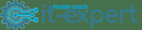it-expert-master-coach