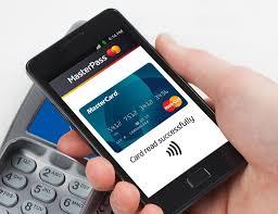 Flygande start för Resurs Banks digitala plånbok MasterPass