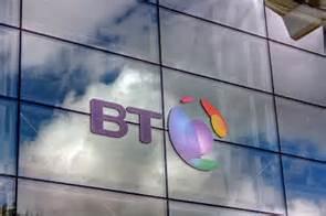 BT Nordics skyddar finansföretag med ny etisk Hackingstjänst