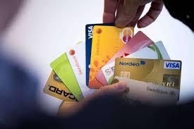 Exklusivt branschsamarbete för att erbjuda skydd mot bedrägerier
