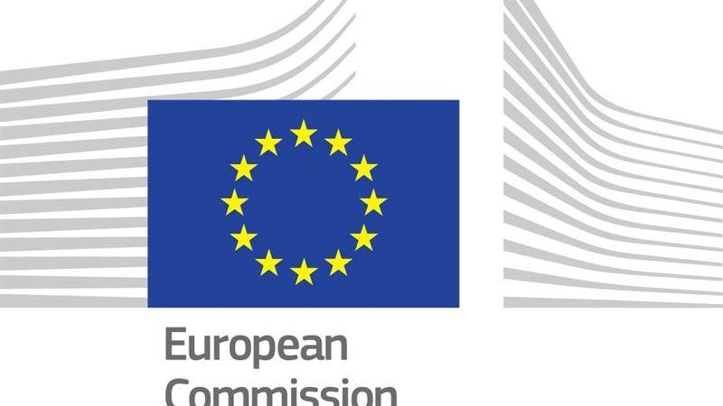 EIB stöder teknisk innovation hos Flexenclosure