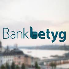 Valet av bank påverkar din ekonomi mer än du tror