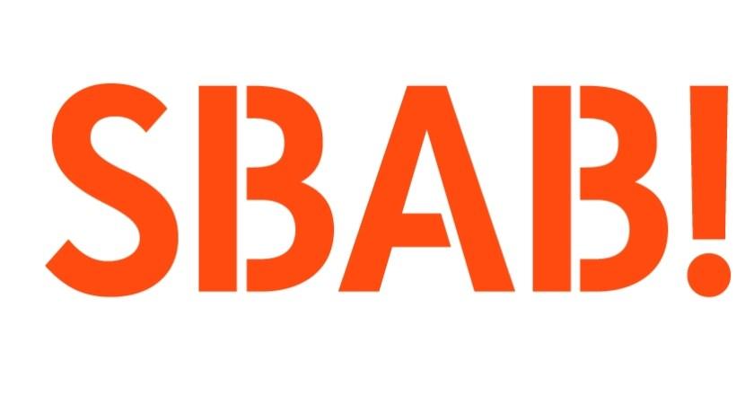 SBAB sparar 7 milj sekunder