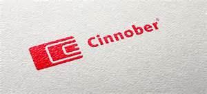 Cinnober utökar satsningen på realtidsclearing för banker