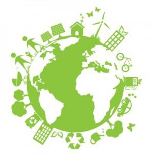 East Capital China Environmental – första fond i Norden med LuxFLAGs nya klimatmärkning