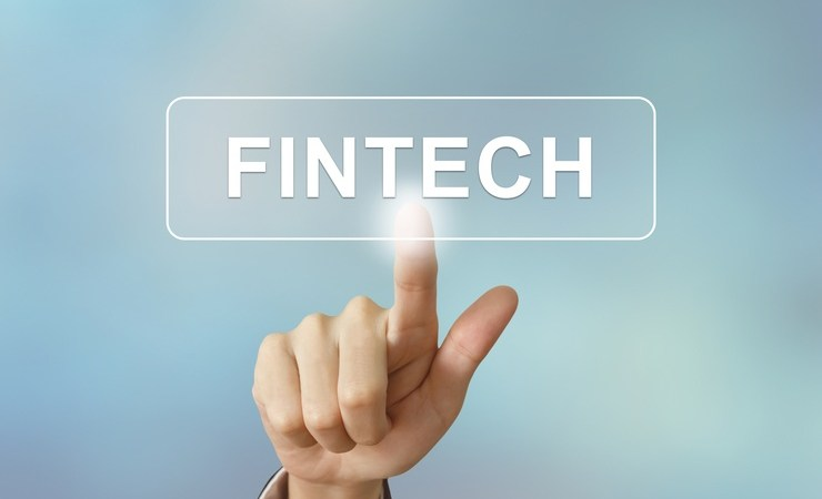 Nu lanseras Stockholm FinTech Hub