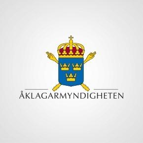Addnode Group tecknar ramavtal med Åklagarmyndigheten med ordervärde 80 Msek