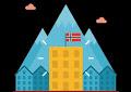 Nu lanserar vi Creditsafe Norge