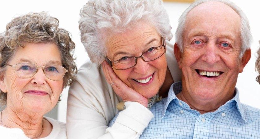 4 av 10 kan tänka sig att flytta utomlands som pensionär