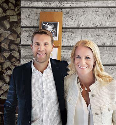 HiQ förenklar för sina Skandia kunder