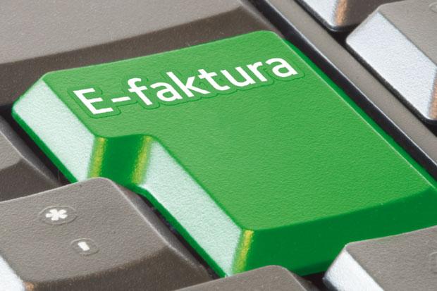 Växla till e-faktura i höst!
