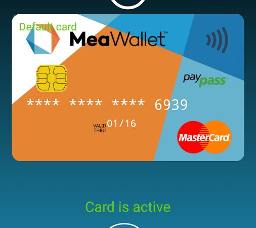 Seamless levererar kontaktlösa betalningslösningar till ungersk bank