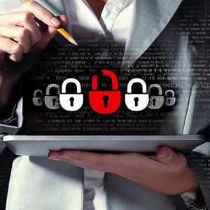 Växande trend bland cyberkriminella – Onlinekurser i kortbedrägeri