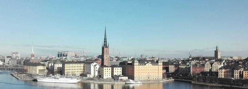 Assetti tar sikte på Svenska marknaden