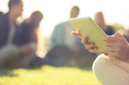 Tjänster inom e-handel fortsätter att öka − har fortsatt stor potential