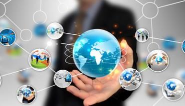 Stort gap mellan strategi och införande av digitaliseringsinitiativ bland stora företag
