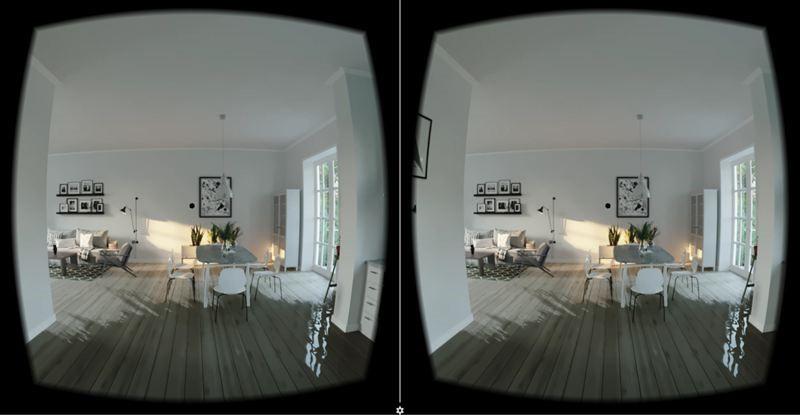 Helt ny VR-upplevelse från EVRY hjälper Länsförsäkringar Skåne att förebygga skador