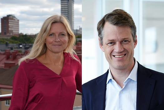Digitalisering och automation en utmaning för svenska ekonomiavdelningar