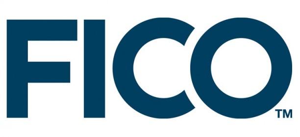 FICO och 4most Europe i nytt samarbete för att stärka bankers regelefterlevnad