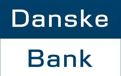 Danske Banks aggregator samlar finansiell data från andra  banker
