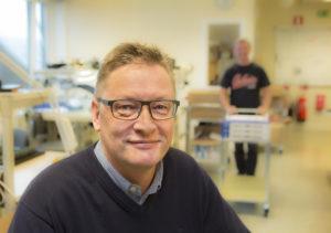 Advenica breddar avtal med svensk myndighet – ny order värd 3 MSEK