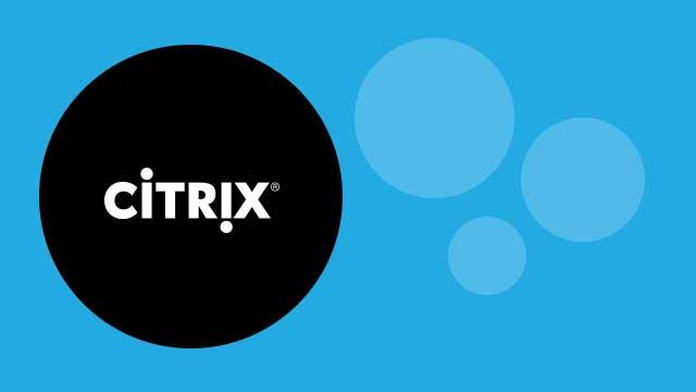 Revisionsbyrån RSM tar in Citrix-lösning för att förbättra kundservicen